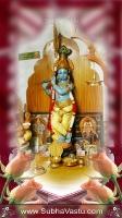 Krishna Mobile Wallpapers_607