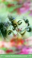 Krishna Mobile Wallpapers_608