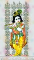 Krishna Mobile Wallpapers_610