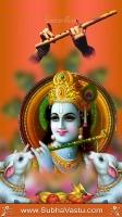 Krishna Mobile Wallpapers_611