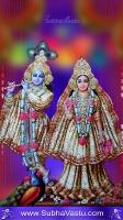 Krishna Mobile Wallpapers_612