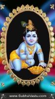 Krishna Mobile Wallpapers_614