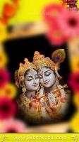 Krishna Mobile Wallpapers_617