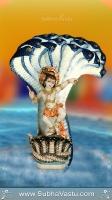 Krishna Mobile Wallpapers_618
