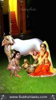 Krishna Mobile Wallpapers_620