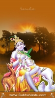 Krishna Mobile Wallpapers_621
