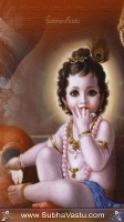 Krishna Mobile Wallpapers_622