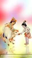 Krishna Mobile Wallpapers_624