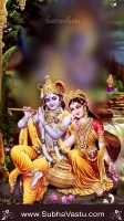 Lord Krishna Mobile Wallpapers_2489