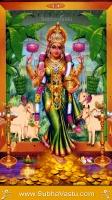 Gruhalakshmi Mobile Wallpapers_1004