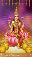 Lakshmi Cell Wallpapers_10