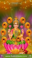Lakshmi Cell Wallpapers_11