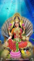 Lakshmi Cell Wallpapers_13