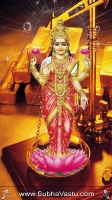 Lakshmi Cell Wallpapers_14
