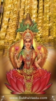 Lakshmi Cell Wallpapers_19