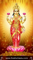 Lakshmi Cell Wallpapers_1