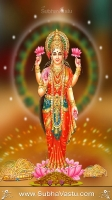 Lakshmi Cell Wallpapers_20