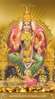 Lakshmi Cell Wallpapers_21