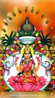 Lakshmi Cell Wallpapers_28
