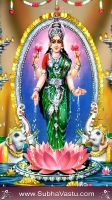 Lakshmi Cell Wallpapers_30