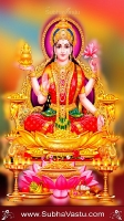 Lakshmi Cell Wallpapers_32
