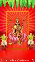 Lakshmi Cell Wallpapers_33