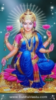 Lakshmi Cell Wallpapers_35