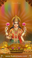 Lakshmi Cell Wallpapers_36