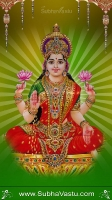 Lakshmi Cell Wallpapers_40