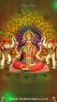 Lakshmi Cell Wallpapers_43