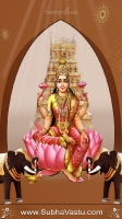 Lakshmi Cell Wallpapers_44