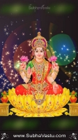 Lakshmi Cell Wallpapers_45