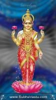 Lakshmi Cell Wallpapers_49