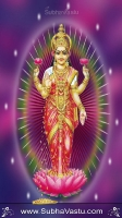 Lakshmi Cell Wallpapers_4