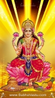 Lakshmi Cell Wallpapers_60