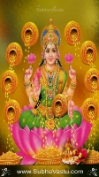 Lakshmi Cell Wallpapers_65