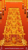 Lakshmi Cell Wallpapers_76
