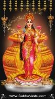 Lakshmi Cell Wallpapers_77