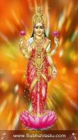 Lakshmi Cell Wallpapers_81