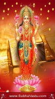 Lakshmi Cell Wallpapers_9