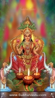 Lakshmi Maa Mobile Wallpapers_98
