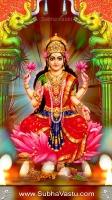 Lakshmi Mobile Wallpaper_97