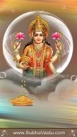 Lakshmi Mobile Wallpapers_100