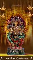 Lakshmi Mobile Wallpapers_101