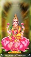 Lakshmi Mobile Wallpapers_102