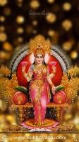 Lakshmi Mobile Wallpapers_104