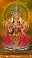 Lakshmi Mobile Wallpapers_105