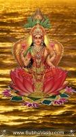 Lakshmi Mobile Wallpapers_107