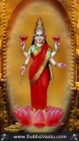 Lakshmi Mobile Wallpapers_109