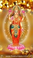 Lakshmi Mobile Wallpapers_112